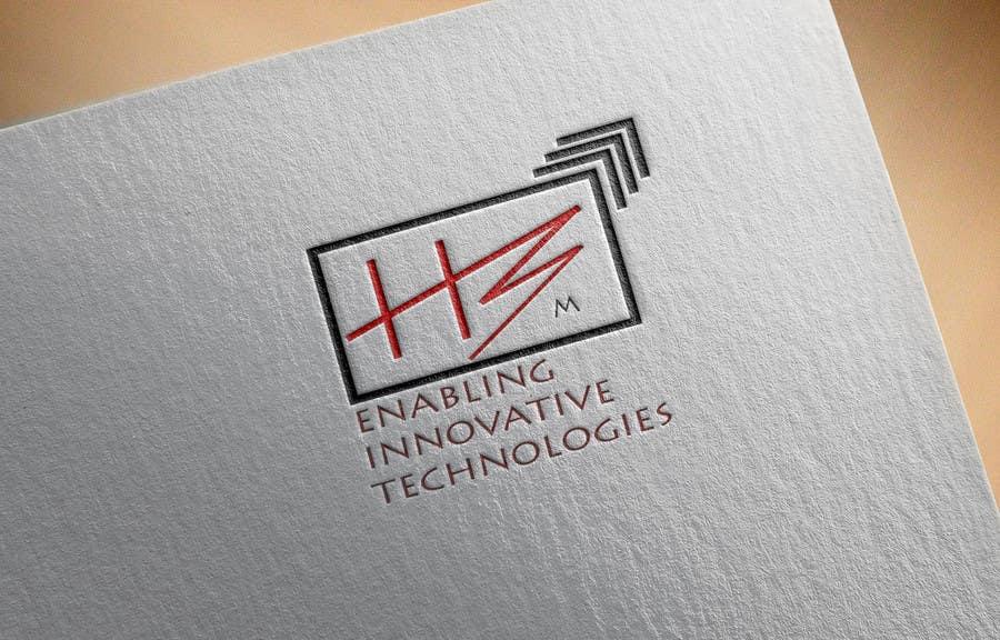 Konkurrenceindlæg #                                        28                                      for                                         Design a Logo for HSM