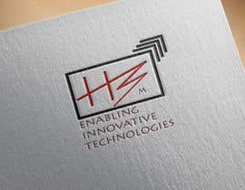 #28 for Design a Logo for HSM af prathameshpitre