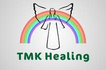 Graphic Design Inscrição do Concurso Nº12 para Logo for healing business needed.