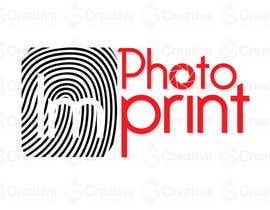 #10 untuk Design a Logo for tshirt/posters/photo selling site oleh elton123