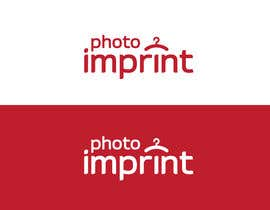 #9 untuk Design a Logo for tshirt/posters/photo selling site oleh ayogairsyad