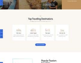 #6 untuk Build me a Website oleh coderrojina