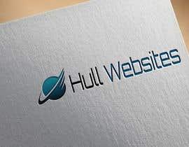 Nro 21 kilpailuun Design a Logo / Branding käyttäjältä stojicicsrdjan