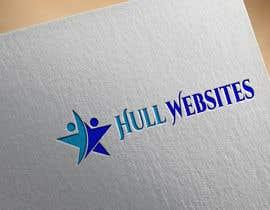 Nro 67 kilpailuun Design a Logo / Branding käyttäjältä stojicicsrdjan