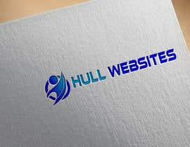 Nro 68 kilpailuun Design a Logo / Branding käyttäjältä stojicicsrdjan