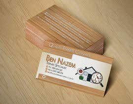 DesignerKorin tarafından Design some Business Cards for a Pest Control business için no 6