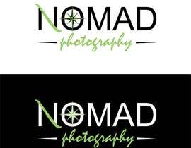 #36 untuk Design a Logo for my photography business oleh hennyuvendra