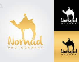 #14 untuk Design a Logo for my photography business oleh vladimirsozolins