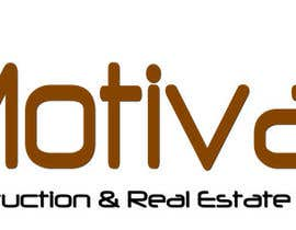 #4 para Design a Logo for Construction & Real Estate por jeetpipalia
