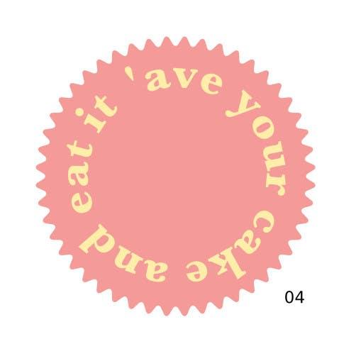 #18 for Design a Facebook Header / Logo by alnoorpirani