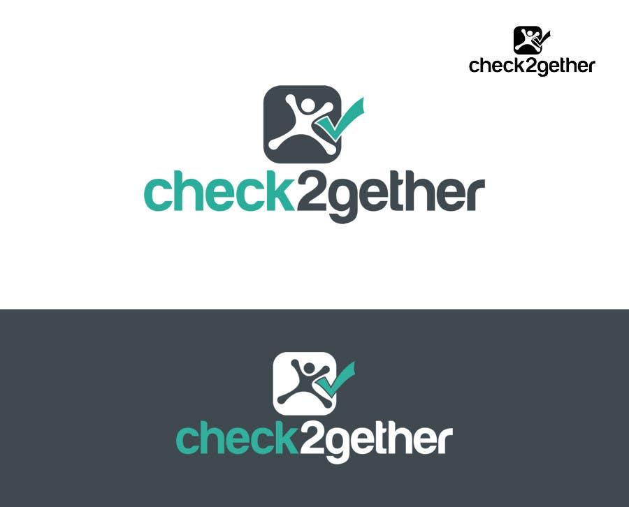 Proposition n°25 du concours Design a Logo for web/ mobile application