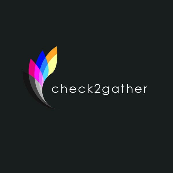 Contest Entry #                                        5                                      for                                         Design a Logo for web/ mobile application