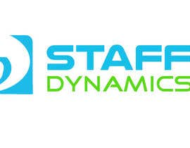 webbymastro tarafından Design a Logo for HR Consultancy için no 161