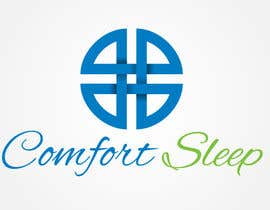 #35 cho Design a Logo for a mattress brand bởi satpalsood