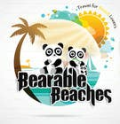 Graphic Design Contest Entry #31 for Design a Logo for Bearable Beaches