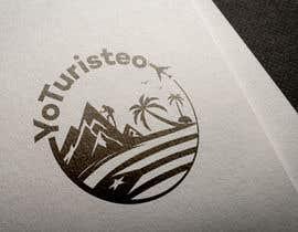 #702 для Logo design for instagram от mukumia82