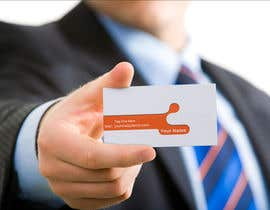 tofail0ratan tarafından Design some Business Cards for ME için no 37