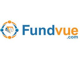#311 for Design a Logo for Fundvue.com af soniadhariwal