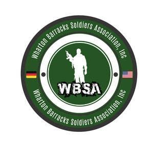 sayuheque tarafından Design a Logo for WBSA için no 19