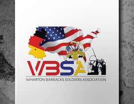 #10 para Design a Logo for WBSA por vasked71