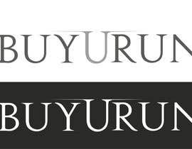 #1 for Design a Logo for BuyuRun af desislavsl