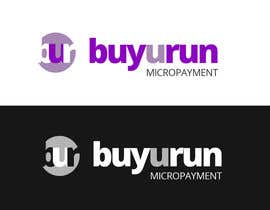 #3 for Design a Logo for BuyuRun af mediatenerife