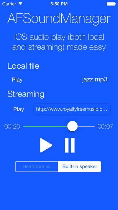 Contest Entry #                                        5                                      for                                         radio app on Iphone appstore