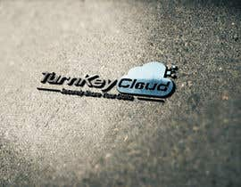 #17 for Design a Logo for turnkeycloud.com af asnpaul84