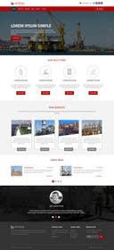 #10 cho Mobile App & Web Mockup Designs bởi ankisethiya