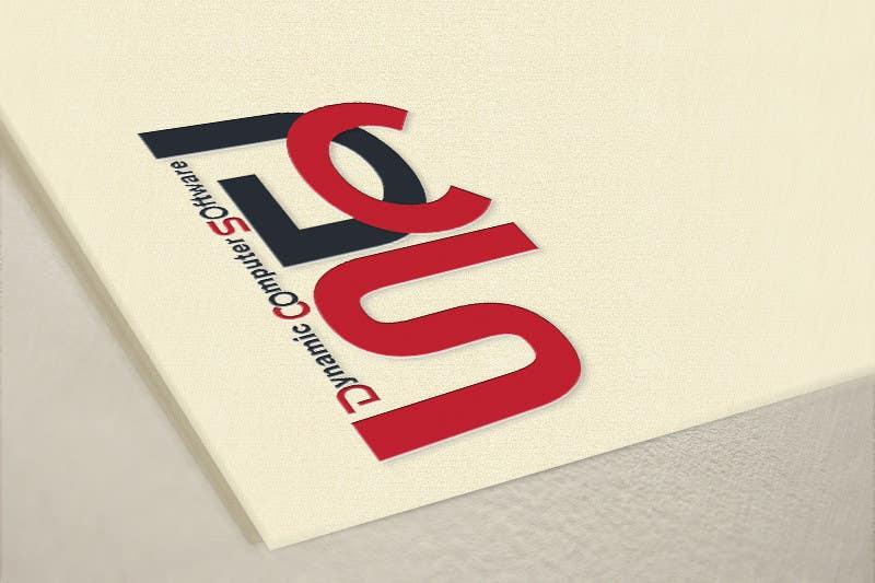 Contest Entry #                                        14                                      for                                         Design a Logo for Website and Marketing Materials