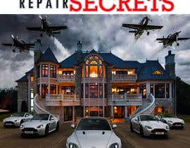 Nro 99 kilpailuun edit ebook cover käyttäjältä msreii