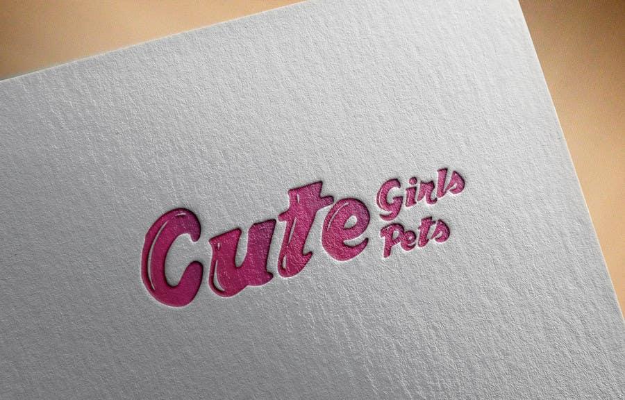 Konkurrenceindlæg #12 for Design a Logo for my website