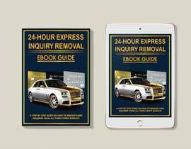 #49 untuk edit ebook cover and small book oleh nuriatayba1111