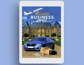 #54 untuk edit ebook cover - 22/08/2021 03:01 EDT oleh Nowshinanjum14