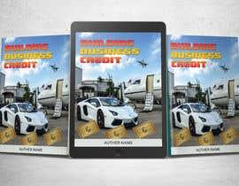 #69 untuk edit ebook cover - 22/08/2021 03:01 EDT oleh Creativetaslim