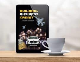 #73 untuk edit ebook cover - 22/08/2021 03:01 EDT oleh Creativetaslim