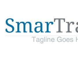 Nro 5 kilpailuun Design a Logo for Stockmarket Website käyttäjältä vik120