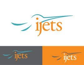 #134 untuk Design a Logo for an new Airline oleh anoopray