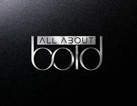 #510 cho Build me a Fashion Logo bởi HiraShehzadi01
