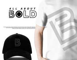#270 cho Build me a Fashion Logo bởi JoshuaLbon