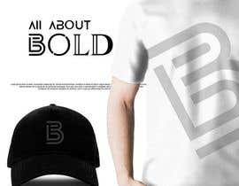#421 cho Build me a Fashion Logo bởi JoshuaLbon