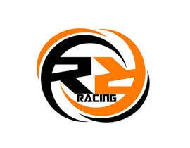 #18 for Design a Logo for R & R Racing af ralfgwapo