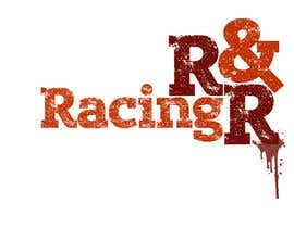 #27 for Design a Logo for R & R Racing af zlostur