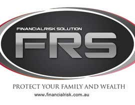 #35 untuk Design a Logo for Financial Services oleh jakirsumon
