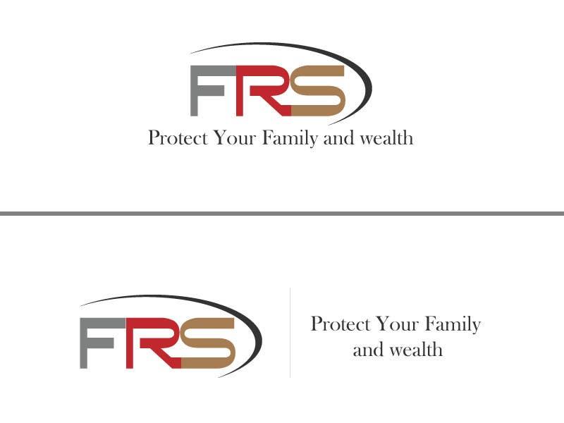 Bài tham dự cuộc thi #5 cho Design a Logo for Financial Services