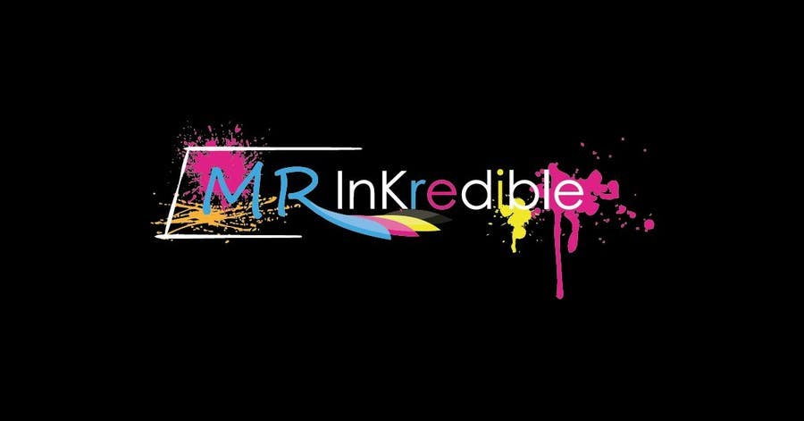 Contest Entry #                                        29                                      for                                         Design a Logo for An Ink And Toner Cartridge business