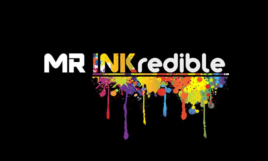 Contest Entry #19 for Design a Logo for An Ink And Toner Cartridge business