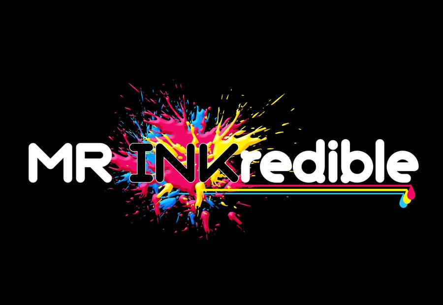 Contest Entry #25 for Design a Logo for An Ink And Toner Cartridge business