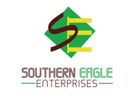 #6 for Design a Logo for Southern Eagle Enterprises by kishanbhatt7