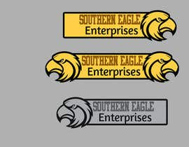 #20 for Design a Logo for Southern Eagle Enterprises by princepatel96